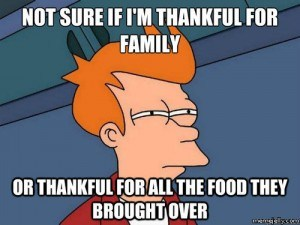 thanksgiving-meme