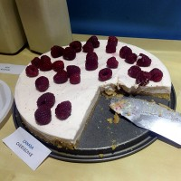 Cheesecake from Canada_web