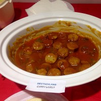 Deutsche Currywurst_web