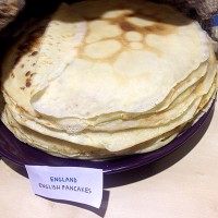 English Pancakes_web
